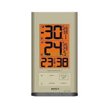 <b>Термометр Rst 02715</b> (1000944596) купить в Москве в интернет ...