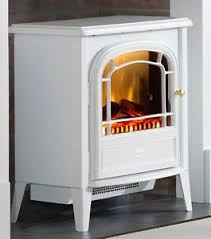 stove electric fire. image is loading dimplex-courchevel-2kw-white-stove-style-electric-fire- stove electric fire