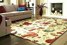 mohawk outdoor rugs outdoor rugs outdoor rug homey area rug sensational design impressive rugs runner discontinued mohawk outdoor rugs