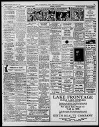 battle creek enquirer from battle creek michigan on may 7 1939 page 13