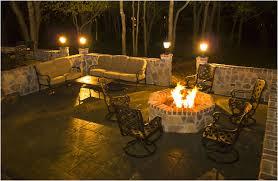 patio lights. Full Size Of Backyard:backyard Lights Beautiful Inspirations Outdoor Lighting For Patio And String U