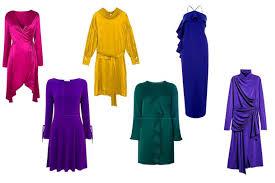 Cheedresscom Cheap Christmas Dresses 21 Cheapdresses  Dresses Christmas Party Dresses Uk