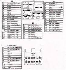 ford explorer wiring diagram radio wiring diagram 2000 ford explorer radio wiring diagram all about image