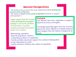 feminist theory sociology essay on marxism paraphrasing essay  social class and crime sociology essay on marxism