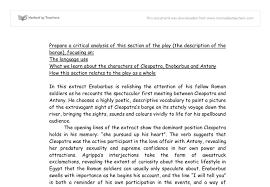 cleopatra essay questions cleopatra essay questions
