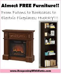 tv kmart. huge furniture sale; $4.70 bookcases, $6.33 tv stands, $29.99 electric fireplaces, \u0026 tv kmart