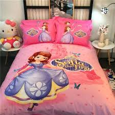 king size disney bedding pink the first printed bedding bedspreads bed sets single twin full queen