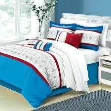 bella lux bedding bella lux bedding velvet bella lux bedding
