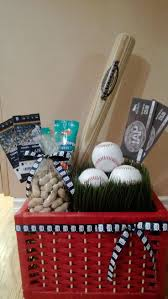golf : Awesome Golf Gift Baskets More Awesome Stuff Golf Gift ...