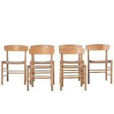 modern shaker furniture. Shaker Furniture For Sale Danish Modern Woven Style Cord Seat Dining Chairs Six By Barge Kits