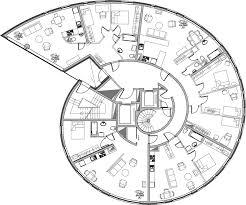 online plan room home decor rooms nc architecture floor designer Plan Home Design Online snails pinwheels and floor plans on pinterest ikea kids bedroom furniture kitchen island designs home plan design online free