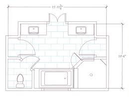 bathroom remodel floor plans. master bathroom floor plans pleasing design .jpg remodel i