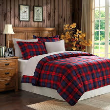 cbbcab dad e daff dfdeaedc great plaid bedding sets
