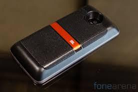 moto z phone projector. moto-z-moto-mods-8 moto z phone projector