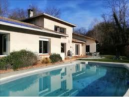 maison 6 pièces 150 m2 moulis