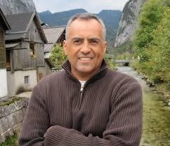 Salvador Rivera - Silver Circle Inductee - NATAS PSW - National ...