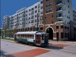 apartments for rent in uptown dallas texas. bryson at city place is an urban apartment community with many resident amenities. studio, apartments for rent in uptown dallas texas