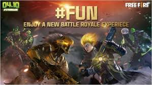 Kaise minecraft pocket edition game ko download kare without paying. Survival Mobile Game Free Fire Launches Local Server In Pakistan Sponsored Dawn Com