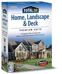 extremely total 3d home design deluxe review 2017 home designs