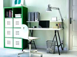 ikea office furniture planner. Ikea Office Furniture Planner Tables  Table Desk Chair T