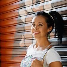 "Yareli Rojas-Aguirre on Twitter: ""Cyclodextrin news Congrats to Gilson´s  group! #cyclodextrin… """