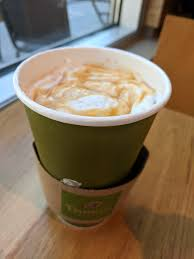 Beginning at 10 a.m., the first. Julie S Dining Club Beverages From Panera