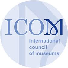 ICOM - the International Council of Museums | EXARC