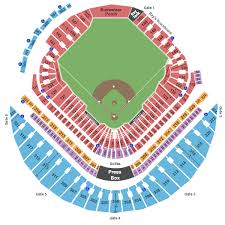 Tampa Bay Rays Vs Baltimore Orioles Tickets At Tropicana