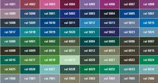 Valspar Paint Colors Ace Hardware Dip In The Pool By
