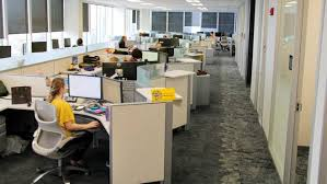 traditional office design. Traditional Offices Office Design