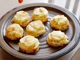 5 minute individual potato gratins by melissa d arabian