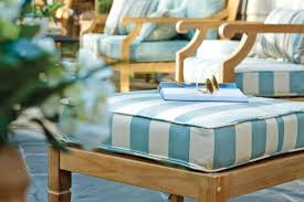replacement cushions for outdoor furniture  patio cushion plus
