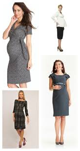 my experience tips interviewing getting the job at weeks maternity interview outfit ideas