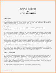 Typical Resume Cover Letter 10 Examples Of A Resume Cover Letter Cover Letter