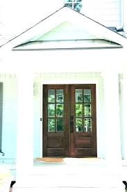 replace window with french doors marvelous replace glass exterior door replace window with french doors exterior replace window with french doors