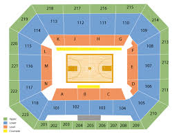 Auburn Seating Chart With Rows Derbybox Com Kentucky Wildcats At Auburn Tigers Basketball