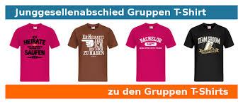 Junggesellenabschied T Shirt Sprüche Frauen Damen T Shirt