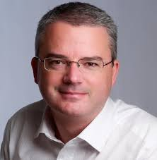 business development management consultant business marketing paul davis