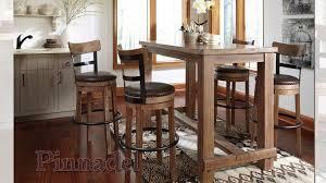 furniture ideas furniture ideas tukwila stores lynnwood jr