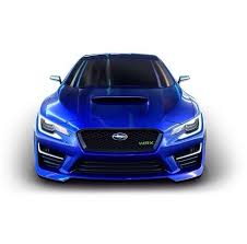 new car release dates 2013 australia130 best images about Subaru on Pinterest  2015 wrx Subaru
