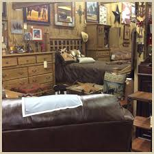 Furniture Store Jacksonville FL