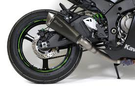 brocks performance kawasaki zx 10r 2016 17 information page an error occurred