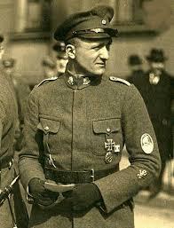 Картинки по запросу Freikorps Brandis