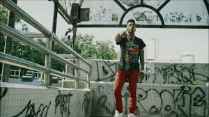 interview kid ink talks growing up in l a his future in and making his move to the big screen