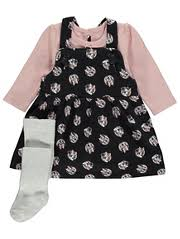 <b>Baby Clothes</b> And Nursery Accessories | George At ASDA
