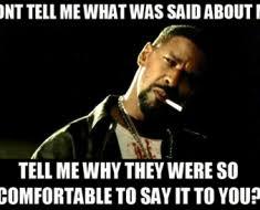 Funny Memes - Stop Twerking - Funny Memes via Relatably.com