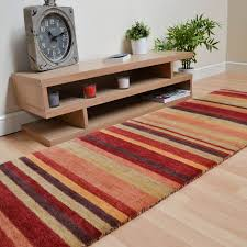bathroom rug runner unique hall runners perfect geometric stair carpet with of washable rugs for hallways