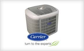 carrier air conditioning. ecfvo - furnace ac direct (carrier) may 9, 2017 andrew carrier air conditioning