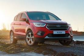 2018 ford ikon. brilliant ford 2018 ford kuga changes specs engines mpg and price throughout ford ikon