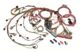similiar painless wiring harness keywords wiring harness on painless wiring harness diagram gm also painless
